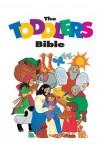 The Toddlers Bible (Toddler's Bible Series) - V. Gilbert Beers, Carole Boerke
