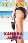 Dirty Tricks - Xandra James