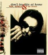 Don't Try This At Home - Dave Navarro, Neil Strauss