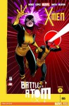 X-Men #5 - Brian Wood, Arthur Adams