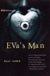 Eva's Man - Gayl Jones
