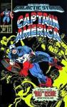 Avengers: Galactic Storm - Volume 2 - Bob Harris, Len Kaminski, Mark Gruenwald, Bob Harris, Steve Epting, Dave Ross, Greg Capullo, Jeff Johnson