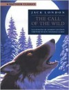 The Call of the Wild - Jack London, Andrew Davidson, Jean Craighead George