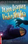 20,000 Leagues Under the Sea - Lynne Benton