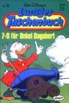 7:0 für Onkel Dagobert - Walt Disney Company, Gudrun Penndorf