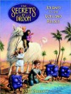 Journey to the Volcano Palace: The Secrets of Droon Book 2 (Audio) - Tony Abbott, Oliver Wyman