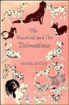 The Hundred and One Dalmatians - Dodie Smith