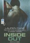 Inside Out - Lauren Dane, Lucy Rivers