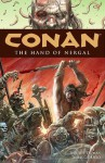 Conan, Vol. 6: The Hand of Nergal - Timothy Truman, Tomás Giorello, Cary Nord