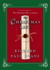 The Christmas List - Richard Paul Evans