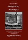Bridgeport Memories Volume Two - John McKenzie, Ginny Caponigro