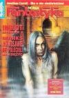 Nowa Fantastyka 157 (10/1995) - Jacek Inglot, Jonathan Carroll, Lois McMaster Bujold, István Nemere, John Moressy