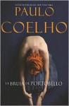 La bruja de Portobello - Ana Costas, Paulo Coelho