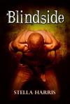 Blindside - Stella Harris