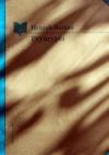 Pryncypia - Henryk Bereza