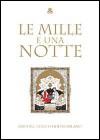 Le mille e una notte: Volume Secondo - Anonymous