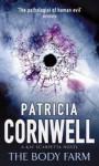 The Body Farm - C.J. Critt, Patricia Cornwell