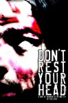 Don't Rest Your Head - Fred Hicks