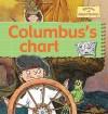 Columbus's Chart - Gerry Bailey, Karen Foster