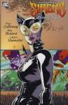 Strange Fruit - Tony Bedard, Andres Guinaldo