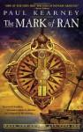 The Mark of Ran - Paul Kearney