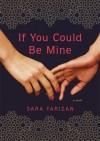 If You Could Be Mine - Sara Farizan