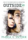 Outside In (An Inside Novel) - Maria V. Snyder