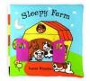 Sleepy Farm - Luana Rinaldo