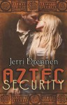 Aztec Security - Jerri Drennen