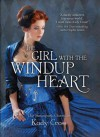 The Girl with the Windup Heart (The Steampunk Chronicles) - Kady Cross