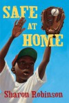 Safe At Home - Sharon Robinson