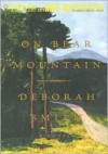On Bear Mountain - Deborah Smith