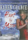 Hunt the Moon - Karen Chance, Cynthia Holloway