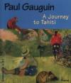 Paul Gauguin - Christoph Becker, Paul Gauguin, Prestel