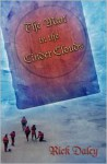 The Man in the Cinder Clouds - Rick Daley