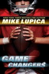 Game Changers #1 - Mike Lupica