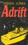Adrift - Tristan Jones