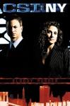 Bloody Murder (CSI: NY) - Max Allan Collins, Steven Perkins, J.K. Woodward