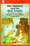 Old Mahony and the Bear Family - Wolfram Hänel, Jean-Pierre Corderoc'h, Wolfram Hänel