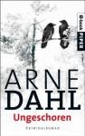 Ungeschoren: Kriminalroman (A-Team) (German Edition) - Arne Dahl, Wolfgang Butt