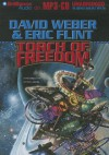 Torch of Freedom - David Weber, Eric Flint, Peter Larkin