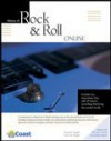 History of Rock and Roll Music Online - Coast Learning Systems