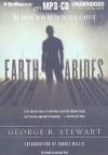 Earth Abides - George R. Stewart, Jonathan Davis