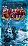 Beauty's Curse - Traci E. Hall