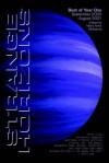The Best of Strange Horizons: Year One - Mary Anne Mohanraj, John Aegard, James Allison, Greg Beatty, Beth Bernobich, Max P. Bernstein, Bruce Boston, Fred Bush