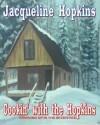 Cookin' With The Hopkins - Jacqueline Hopkins