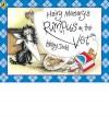 Hairy Maclary's Rumpus At The Vet - Lynley Dodd