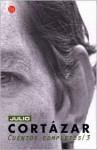 Cuentos 3 - Julio Cortázar