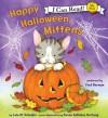 Happy Halloween, Mittens - Chip Schaefer, Susan Kathleen Hartung, Fred Berman