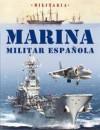 Marina militar española - Hermenegildo Franco, Juan Vázquez